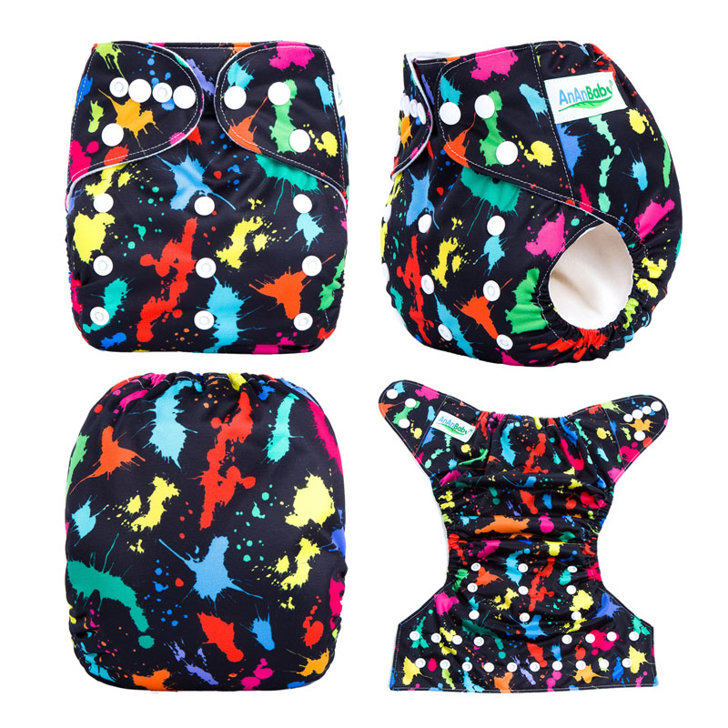 best pocket cloth diapers babies washable hot sexy baby diapers