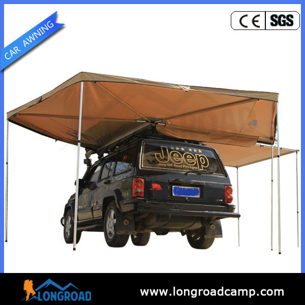 List Manufacturers Of Bat Wing Awning Buy Bat Wing Awning