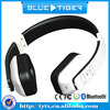 2014 Newest wireless Bluetooth Stereo Headset