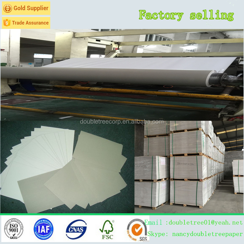 Mailing,Protective Packaging,Shipping Use and Duplex Board Paper Type stationery paper and envelopes