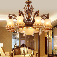 Crystal Chandeliers Pendant Light,Modern Pendant Light