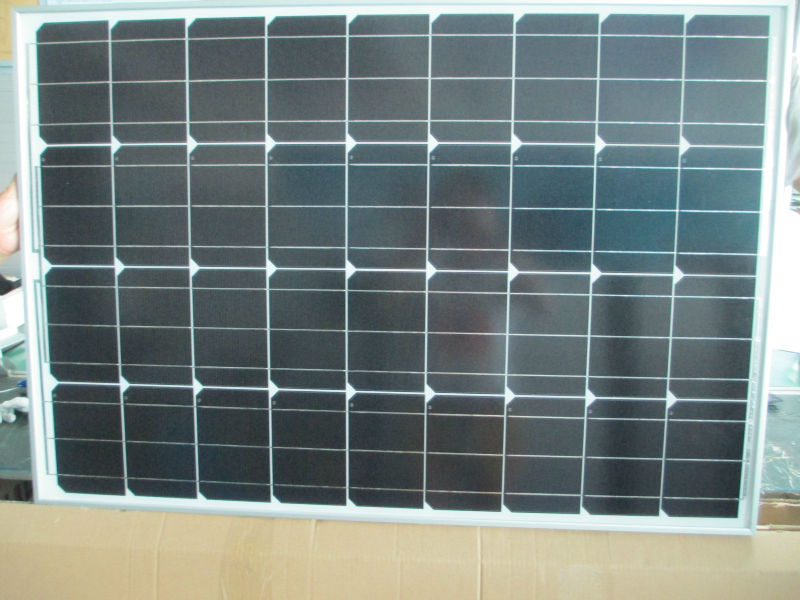 photovoltaic panels 265w 30v solar panel monocrystalline