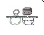 mercedes compressor plate gasket q90 water cooled 4421300120