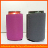 wholesale advertisement neoprene bottle holder