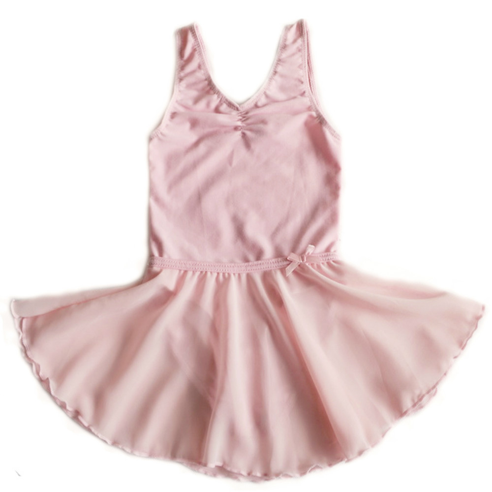 Cheap Girls Skate Clothes Find Girls Skate Clothes Deals On Line At