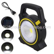 Camping flash light camping chrge light brightest floodlight