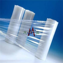 Best quality Protective PE Packing Plastic Stretch Film