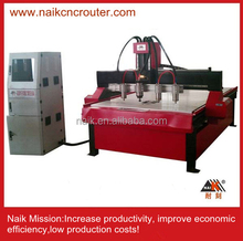 high speed woodworking cnc machines for sale 4STC-1325B