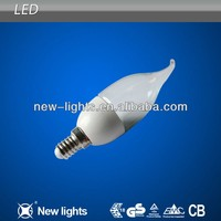 3w led street light replacement bulbs