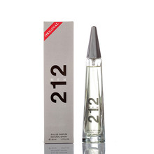 JY5762-1 Hot-selling Houtachtige geur 50 ml MANNEN Partum 212