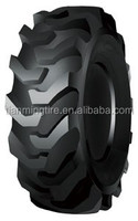Backhoe Loader Tyre 18.4-24 16.9-24 16.9-28 21L-24 18.4-2619.5L-24 16.9-28 16.9-24 R4