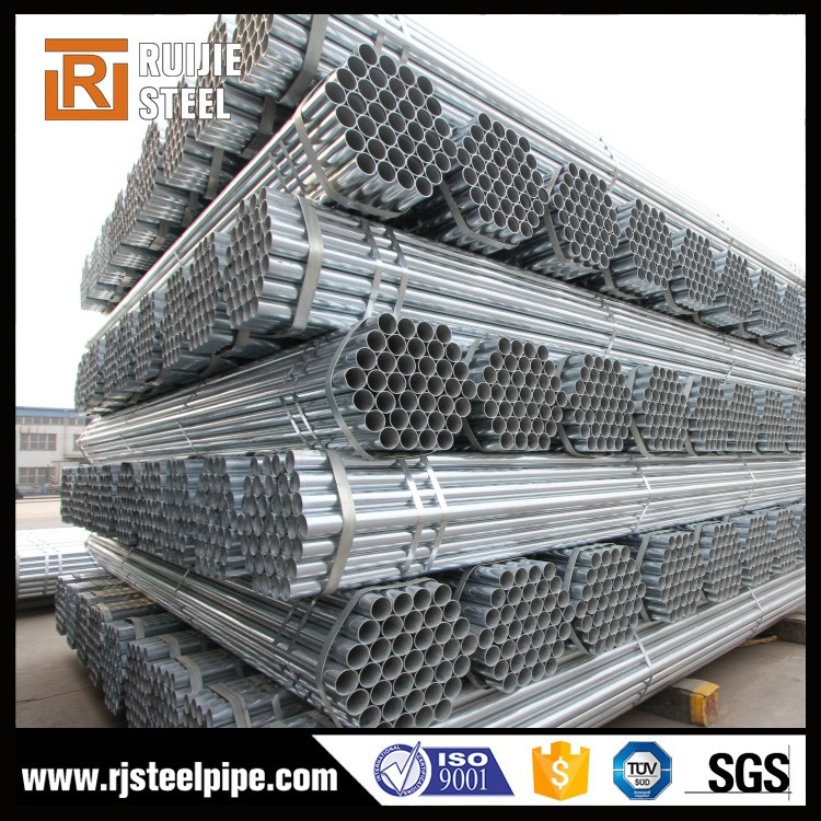 erw pipe round welded carbon steel pipe, erw pipe standard dimensions, erw pipes