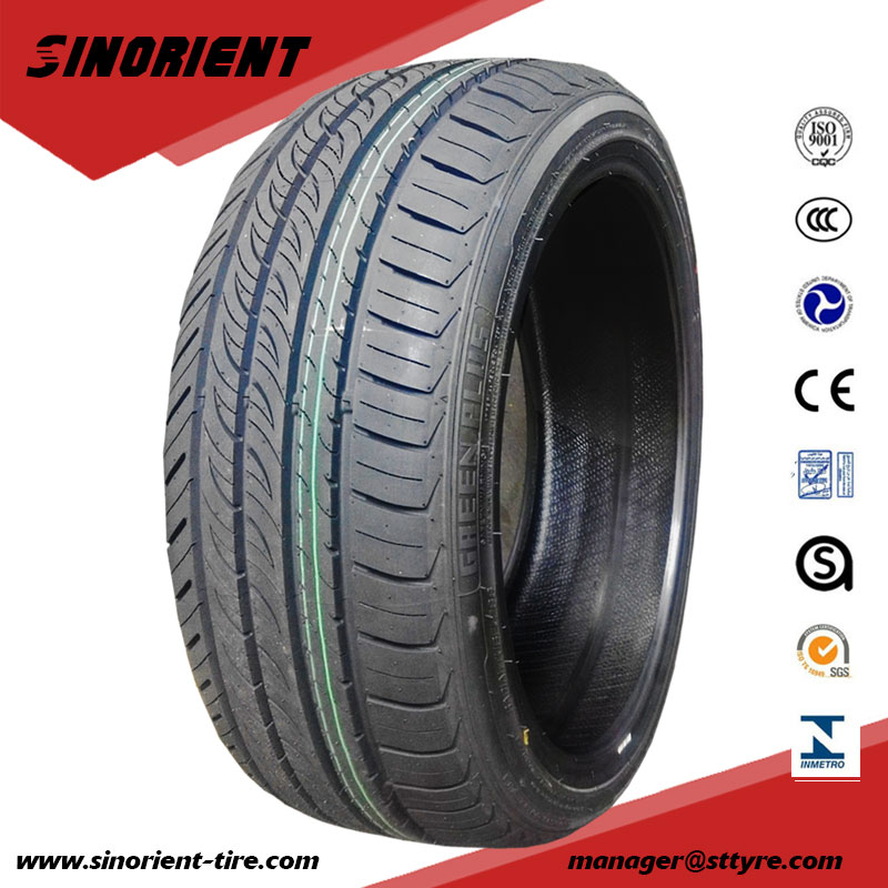 Top Selling Snow Tire Russia Market Sinorient Winter Tire for Russia Market