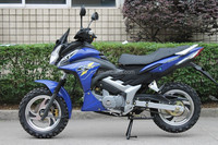 hot sale 125cc street motorcycle for sale