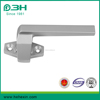 Aluminum Window And Upvc Window Handle