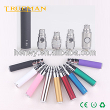 bling electronic cigarette batteries wholesaler mod metal part ego rs battery replaceable TF1 battery
