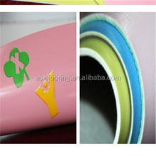 High Quality Plastic Dance Floor Vinyl Pvc Roll