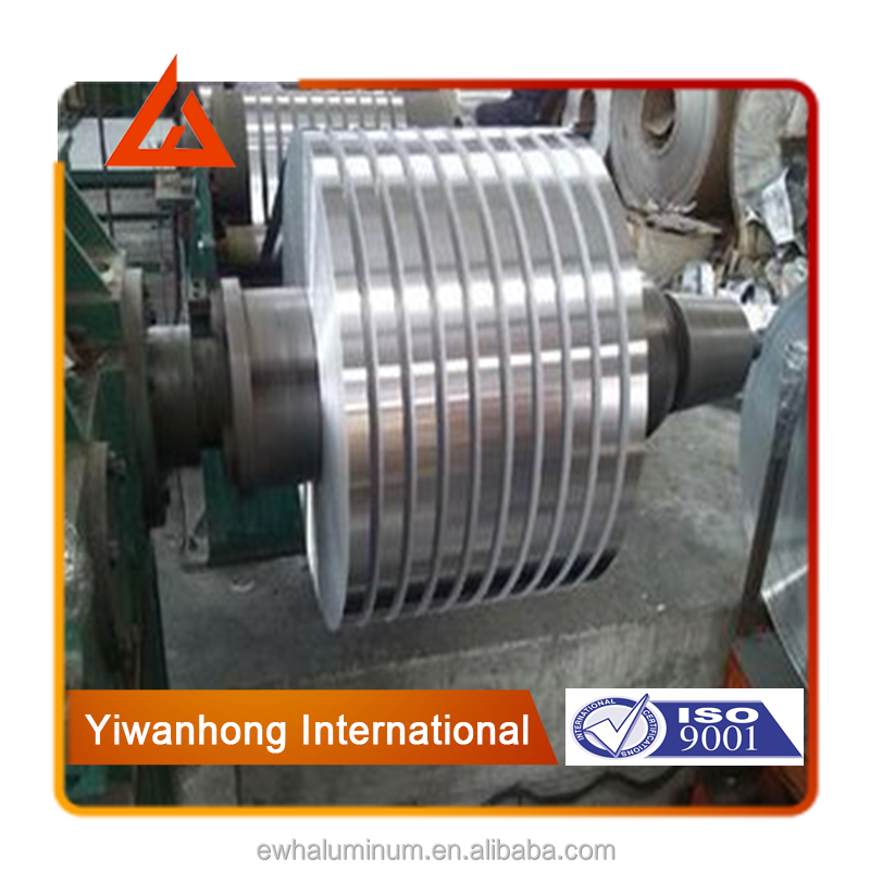 Products in stock buy China aluminum coil AA5052