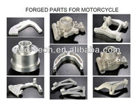 motorcycle factories spare parts china