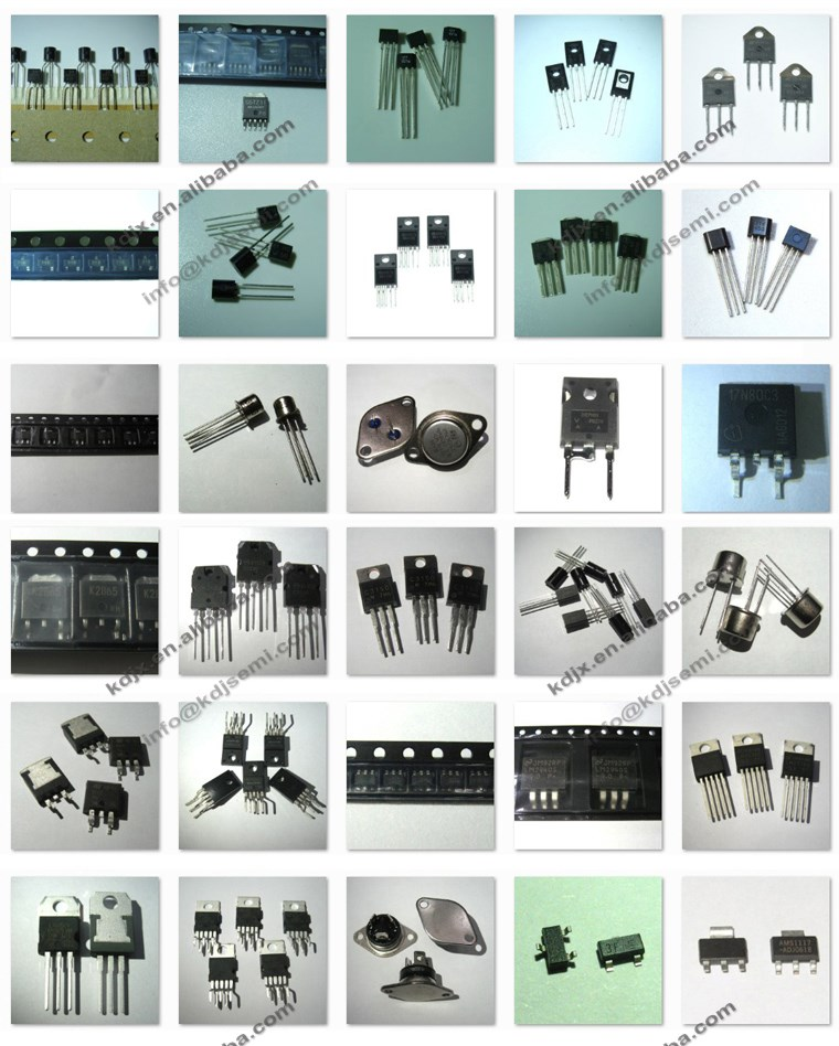 Electronic Component)MMSZ5254BS-7