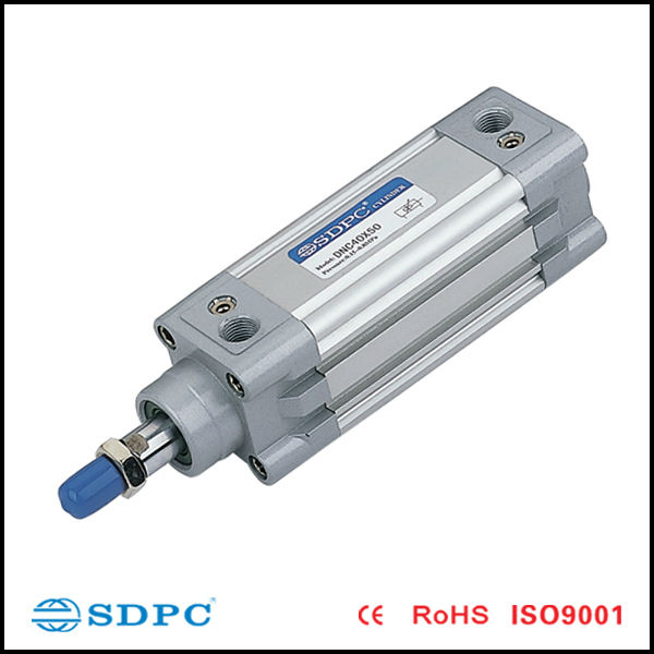 Festo gas Cylinder meter Pneumatic Cylinder/Air Cylinder/ISO6431 DNC