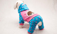 hot selling stylish dog jacket, dog apparel, dog clothes