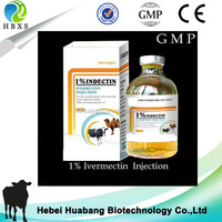 Ivermectin Injection For Dog
