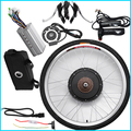 beautiful!36v 800w wheel bike kit