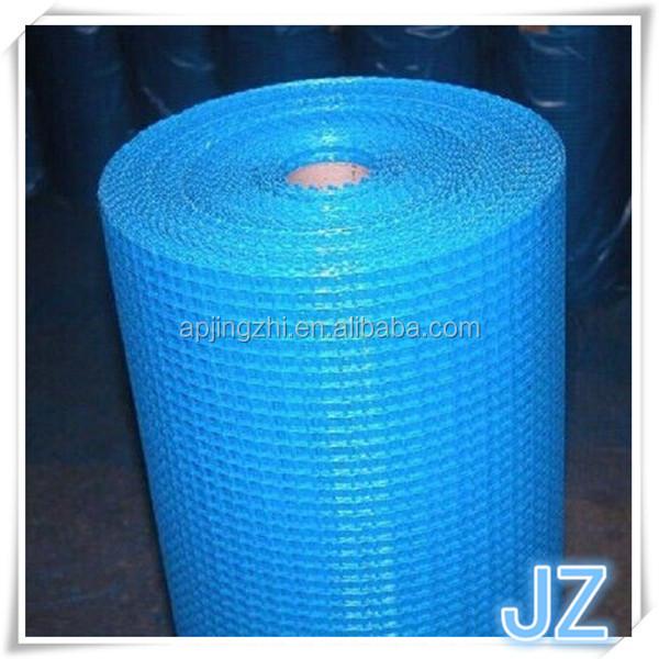 Wholesale Heat Resistant Glass Fiber Online Buy Best