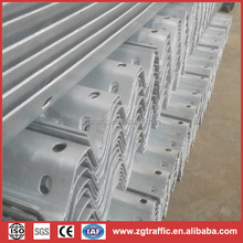 road safety supplier