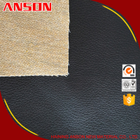 2017 Hot Selling Products Abrasion Resistant