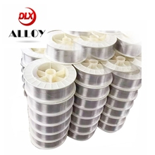 AWS A5.14 alloy wire ERNi-1/Welding wire