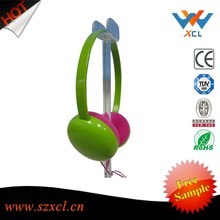 New funny stereo Referee super the headset with microphone