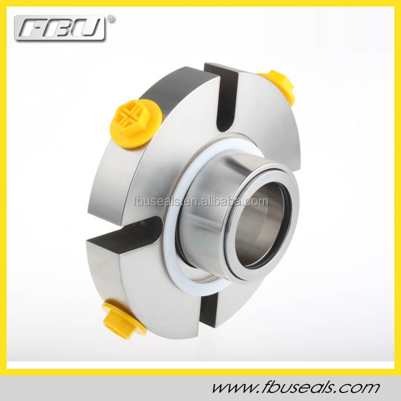 Wholesale rotary seal alternative to flowserve mechanical seal for water pump