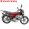 Chongqing Adult 50cc 70cc Alpha Street Cheap Import Motorcycles