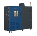 BTKS5-150C Environmental Testing temperature cycling chambers