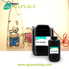 Best Price UV primer / UV Pre Coating for on to Glass Metal and Ceramic for to Print on UV Printer