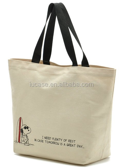 2016 Nylon Canvas Laundry Bag With Handle Buy Laundry
