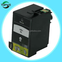 For Epson T1881 T1882 T1883 T1884 compatible ink cartridge