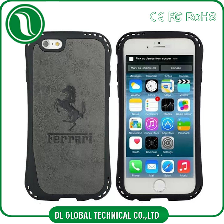 top quality mobile phone case, for iphone5 tpu case, shockproof case for iphone5