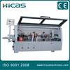 Hicas Plywood Semi-Automatic edge banding machine Woodworking Machine
