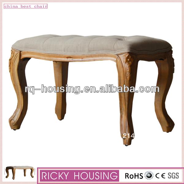 2014 nouvelle jambe tabouret de piano ancien en bois sculpt chaises de salle manger id de. Black Bedroom Furniture Sets. Home Design Ideas