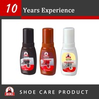 Wholesale shoe shine stand