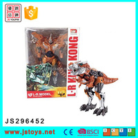 new arrival product figurine toy in china
