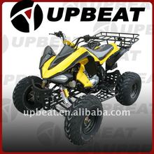 150cc ATV GY6 automatic engine ATV raptor 150cc atv