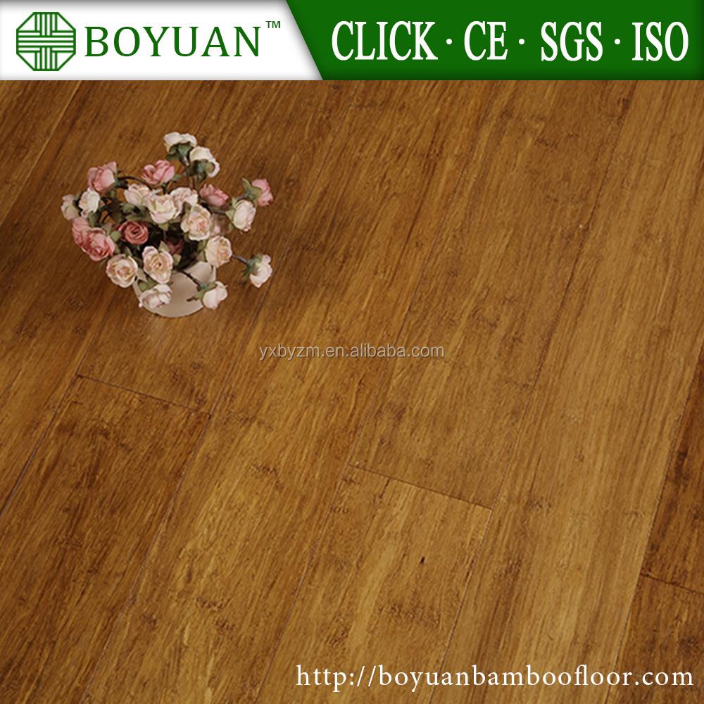 Vantage Wood 14mm Laminate Flooring Snow Oak Laminate