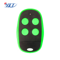 New Design High Power Electric Scooter Controller YET2114