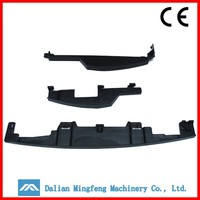 OEM plastic auto car interior parts molding