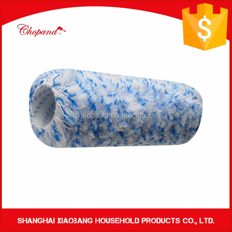 100% Woven Polyamide Lowes Decorative Paint Roller Fabric