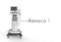 HIFU - High Intensity Focused Ultrasound wrinkle removal machine